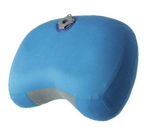 inflatable pillow wildearth gear and equipment