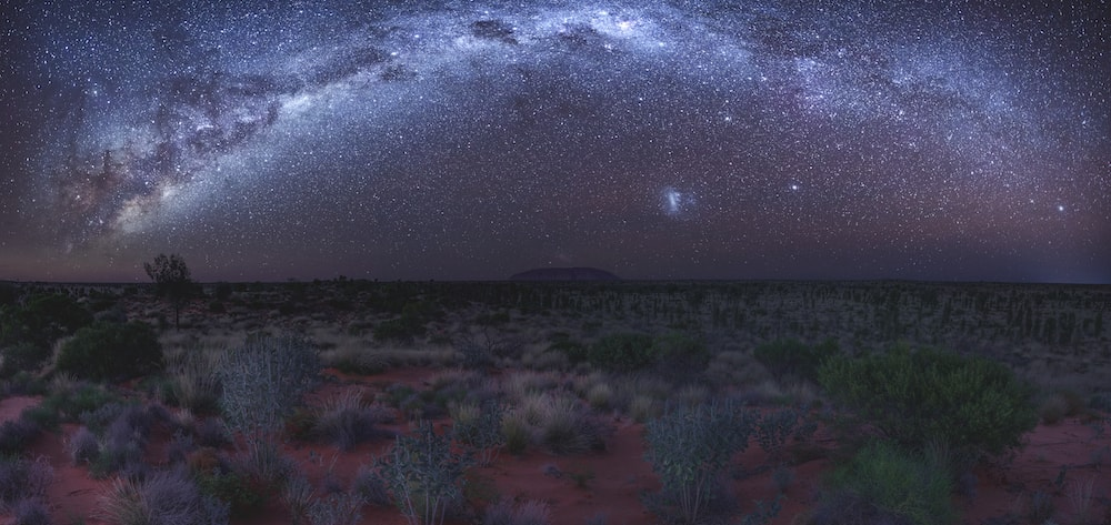 Michael Harris Photography Alice Springs Uluru outback 4x4 4WD
