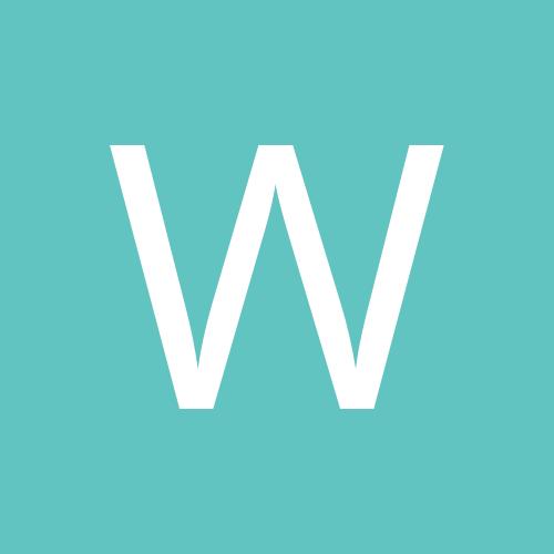 websavers