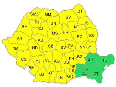 www.inmh.ro)