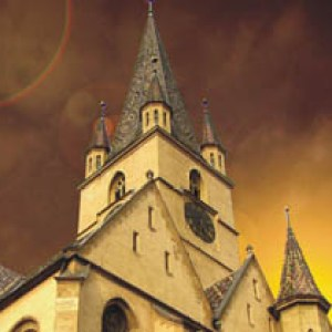 Fotografii despre Marele Ducat de Luxemburg, expuse la Sibiu