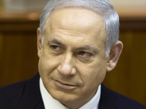 Imaginea articolului Netanyahu: Ofensiva din Gaza a dus la intensificarea antisemitismului