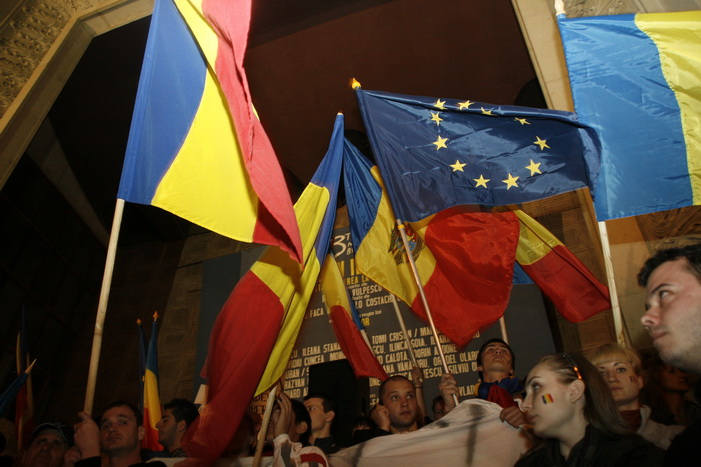 Iar flaguri
