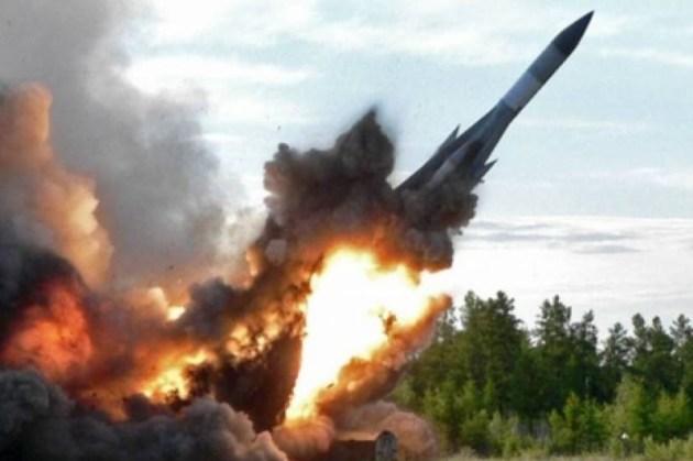 NATO nu poate accepta cererile Rusiei