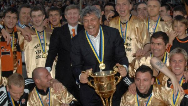 """Dumitru Graur – 4 ani şi 40.000 de euro pentru """"Il Luce"""""""