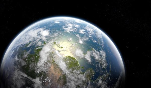 100 de lucruri pe care nu le stiai despre lumea din jurul tau