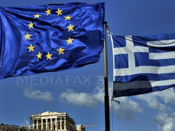 FMI nu mai crede în salvarea Greciei - presa germană