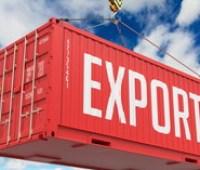 Украинский экспорт в страны ЕС превысил уровень 2013 года, – НБУ