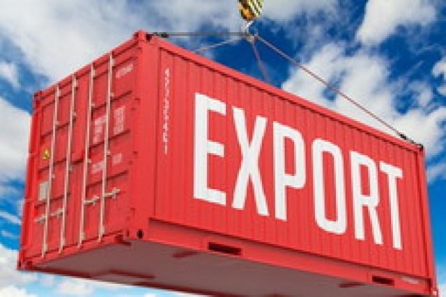 Платежный баланс в сентябре вернулся к дефициту из-за падения экспорта, – НБУ
