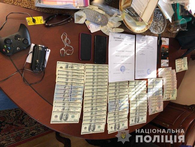 Поліцейські та співробітники СБУ викрадали столичних айтішників і вимагали викуп 02