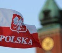 За 10 лет почти 15 тысяч украинцев получили гражданство Польши