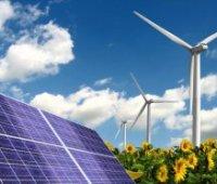 На возобновляемые источники электроэнергии приходится 9% тарифной выручки, – НКРЭКУ