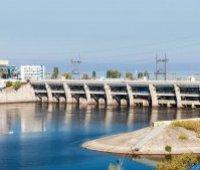 """""""Укргидроэнерго"""" инициирует повышение тарифов на электроэнергию ГЭС на 38%"""