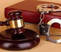 Суд приговорил к тюрьме бывшего гендиректора Харьковского тракторного завода