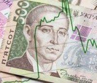Рост цен производителей в августе ускорился до 1,3%, – Госстат