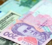 Банки начала передавать ГФС данные о счетах предпринимателей