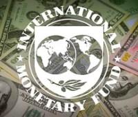 Нацбанк ожидает очередной транш от МВФ на $2 миллиарда в конце лета