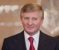 """Нардепы предлагают сохранить для Украины самые высокие тарифы в Европе для """"зеленой"""" энергетики"""