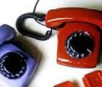 Нацкомиссия утвердила повышение абонплаты на фиксированную связь