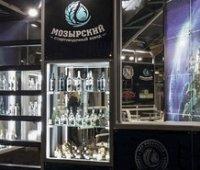 Украина ввела санкции против пивного и водочного предприятий из Беларуси