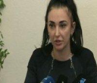 Суд дал ГПУ доступ к данным с телефона руководителя подразделения детективов НАБУ по делу Пимаховой