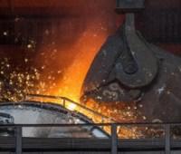 Рост промышленного производства в марте замедлился, – Госстат (обновлено)