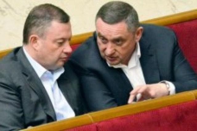 ТЭЦ депутатов Дубневичей перешли под управление государства