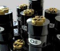 Цены на нефть поднялись выше $81 после падения накануне