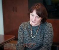 НАПК предлагает усилить контроль за финансированием политических партий