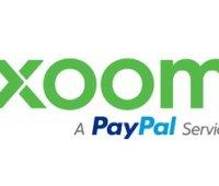 PayPal включил возможность перевода средств из США в Украину