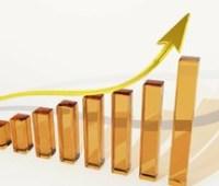 Рост ВВП Украины во втором квартале ускорится, – НБУ