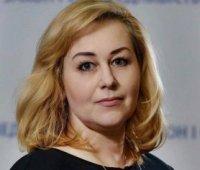 Генпрокуратура будет продолжать уголовные производства, в которых фигурирует Саакашвили, - Сарган