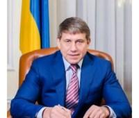 Кабмин утвердил реконструкцию Калушской ТЭЦ за 1,4 миллиарда (обновлено)