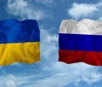 Путин подписал указ о введении новых санкций против Украины