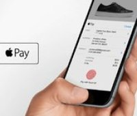 Платежная система Apple Pay начала работать в Украине (дополнено)