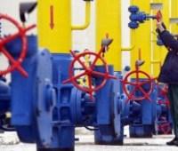 """Поставками газа из Румынии в Украину заинтересовались 11 компаний, – """"Укртрансгаз"""""""