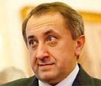 Глава Совета НБУ не верит в падение гривни к концу года ниже 28,5 грн/$