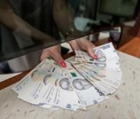 Минфин выбрал 34 банка для выплат бюджетникам и пенсионерам