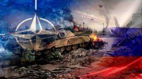 Росія готується до повномасштабної війни з НАТО, - розвідка Естонії