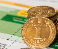 Нацбанк заменит мелкие гривневые банкноты монетами