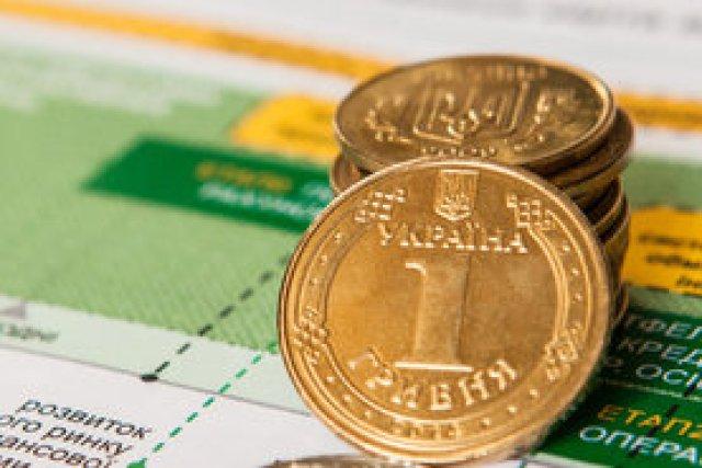 Нацбанк готовит новые способы безналичных платежей