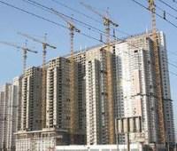 Минрегион запретил строить многоэтажки в селах вокруг Киева