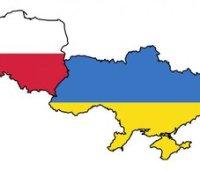 Украинцы в Польше за 2017 год перечислили домой свыше 2,7 миллиарда евро