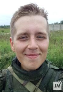 В параде в Минске участвует подразделение РФ, военные которого обстреливали Мариуполь, - InformNapalm 02