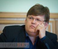 Розенко анонсировал изменения в системе субсидий при повышении тарифов на газ