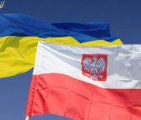 62% украинских заробитчан выбирают для работы Польшу, – исследование