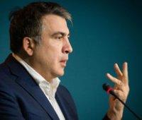 Саакашвили уже улетел в Польшу, - ТСН