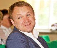 Объединенную государственную угольную компанию возглавил менеджер Кропачева, – СМИ
