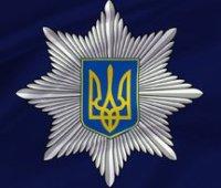 За сутки полицейские выявили более 80 перевозчиков-нарушителей, – Нацполиция