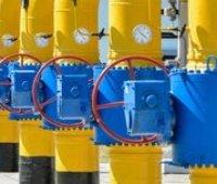 Нацкомиссия по тарифам отказалась отложить введение суточной балансировки газа
